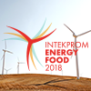 INTEKPROM ENERGY-FOOD