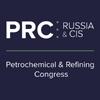 PRC RUSSIA&CIS 2018