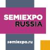 SEMIEXPO Russia
