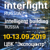 Interlight Russia