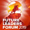 Future Leaders Forum