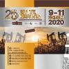 Сургут. Нефть и Газ – 2020