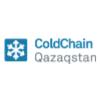 ColdChain 2021
