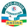 EXPO - RUSSIA UZBEKISTAN 2021