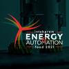 INTEKPROM ENERGY & AUTOMATION 2021