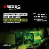 GISEC 2021